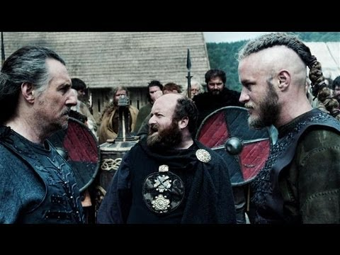 Vikings Episode 6 Review -