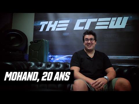The Crew - L'avis des joueurs français