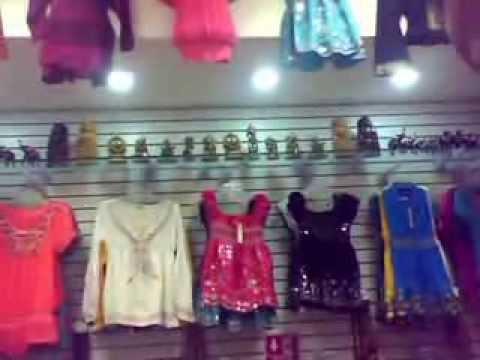 tienda zippo mexico df