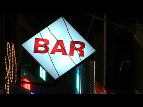 Supreme court upholds liquor ban in Kerala