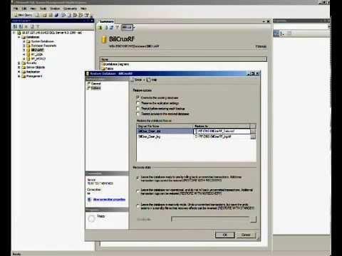 бесплатно Как Создать Свой Сервер Rf Online - skifile