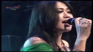 download lagu Tak Setia -  Sera   Anisa Rahma gratis