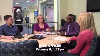 25 Best This is SportsCenter and ESPN Commericals