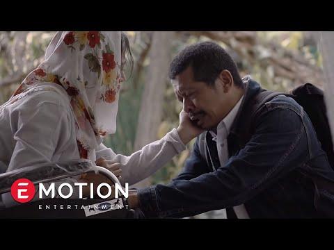 GIGI  - Mohon Ampun (Official Video)