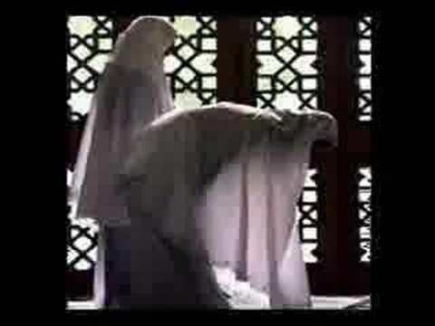 Miracles Of Allah 2014 Miracles Of Allah - Yo...