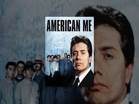 American Me is listed (or ranked) 36 on the list The Best Hood Movies