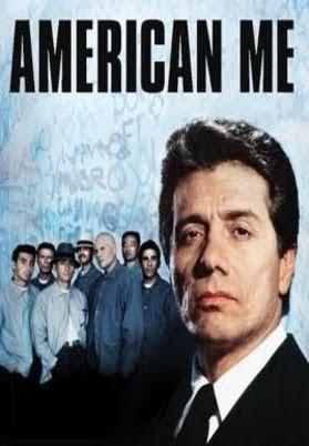 american me youtube