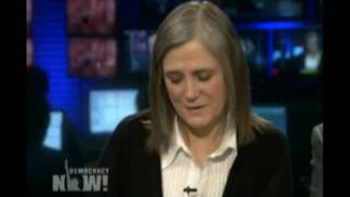 Earthquake Democracy Now Us Policy Towards Haiti 3 Of 4