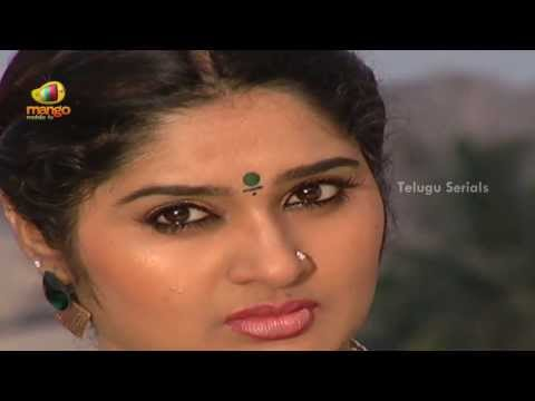 Moodu Mulla Bandham Serial - 1st November 2013 - Episode - 64