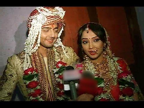 Piya Basanti Re Full Episode Shoot | Behind The Scenes | 7th...