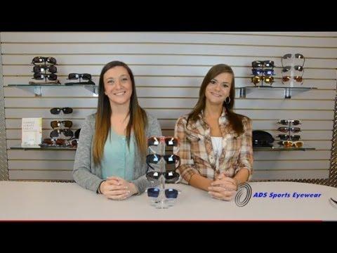 Oakley Sunglasses Reviews - Semi-Rimless Jacket Series