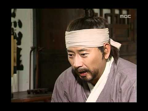 The Legendary Doctor - Hur Jun, 16회, Ep16 #01 video
