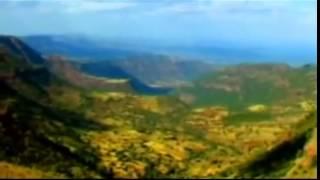 Ethiopian Patriotic Song 2014 አበበ ካሴ  የጀግኖች ታሪክ