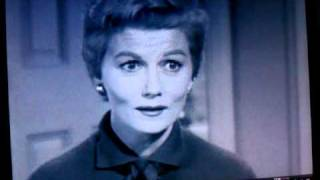 June Cleaver Talked to Beaver about God