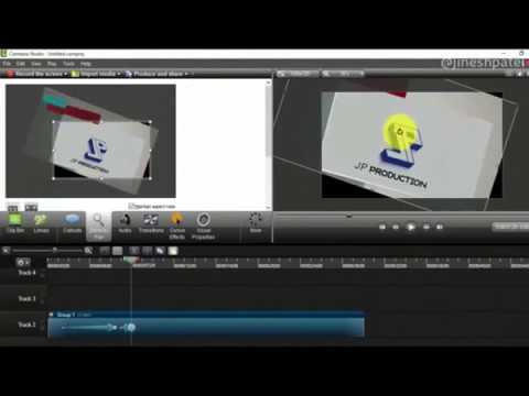 How To Edit Your Video Like Technical Guruji ¦¦ Technical Guruji Video Editing Tutorial In Hindi xvi