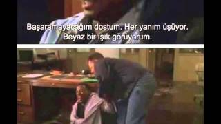 film replıkleri