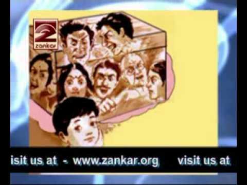 23 Hindi.mp4