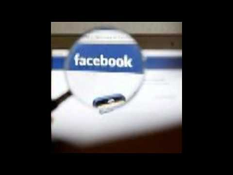 Facebook Mark Zuckerberg Fortune Drops $600 Million as Facebook Flops