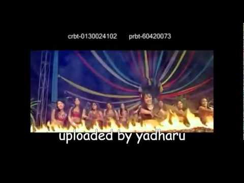 New Nepali Lok Pop Geet Romantic Dance Song 2011 Uhi Mulako Sinki Uhi Mulako Chana By Jyoti Magar     Youtube333 video