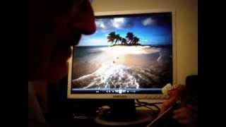 Vídeo 2 de Itamara Koorax