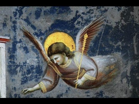Альбинони, Томазо Джованни - Синфония соль минор