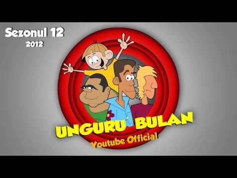 Unguru Bulan - Luceafarul Contemporan Mix  S12E78