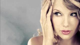 Watch Tydi Amazing video