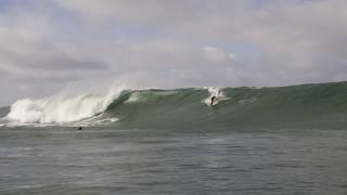 SURFER Awards 2017, Worst Wipeout Nominees: Mo Rahma, Mullaghmore