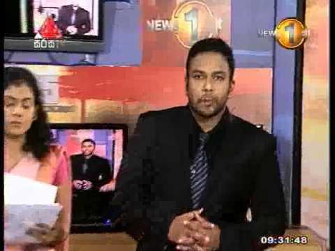Breaking News 20122014