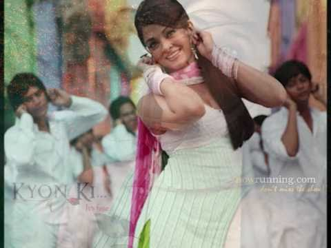 Mein Jatt Yamla Pagla Deewana Yamla Pagla Deewana 2010 video