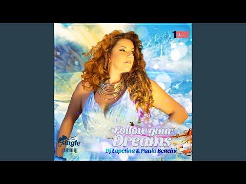 Follow Your Dreams (Luis Erre Universal Dub)
