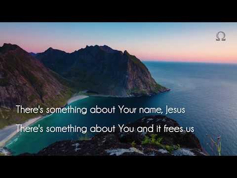 We Will Worship-YHWH (Yahweh lyric video)
