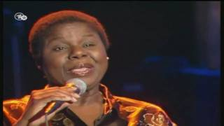 Randy Crawford │One Hello