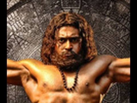 10 Crores spent for 15 mins scene in 7am Arivu