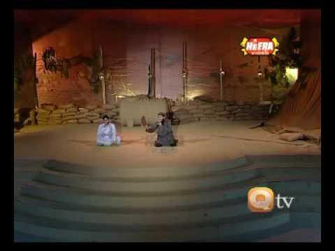 Labbaik Ya Rasoolallah - Tahir Qadri video