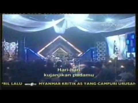 Download Reuni Symphony # Menggapai Bintang Tribute 2 In Memoriam Jimmy Paais Mp4 baru