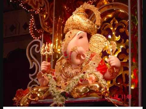Aarti Kare Jai Ganesh Ji Ki video