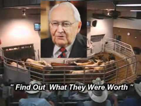 L. Tom PERRY The Forest Gump of MORmON Apostles/ASSpostHOLES  f