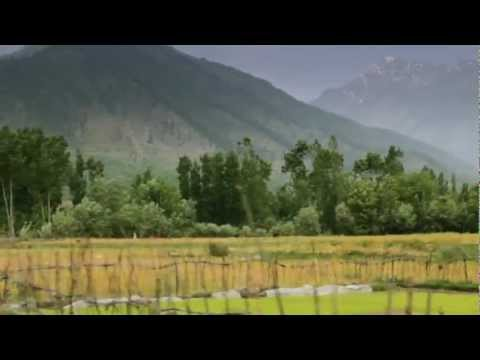 Kashmir Trip - Pahalgam Full Video