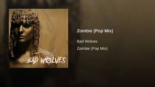 Download Lagu Zombie (Pop Mix) Gratis STAFABAND