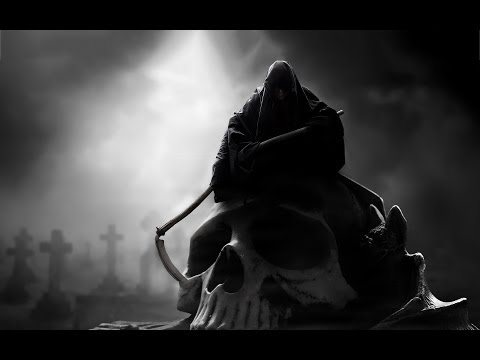 God Of Death - A Telugu Short Film (With Eng Subs)