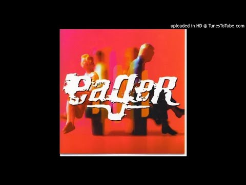 Eager - Found Out