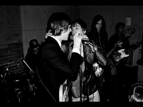 Iggy Pop&SRB - I Wanna Be Your Dog (Live in Helsinki -78)