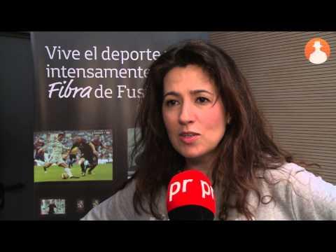VÍDEO Movistar Fusión TV apuesta por una campaña que muestra 'la era después de Nadal'