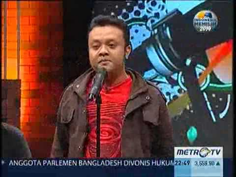 Stand Up Comedy Dede Kendor - Musik Indonesia video