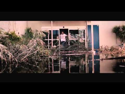 Hours Tv Spot 1 2013 Paul Walker Genesis Rodriguez Movie ...