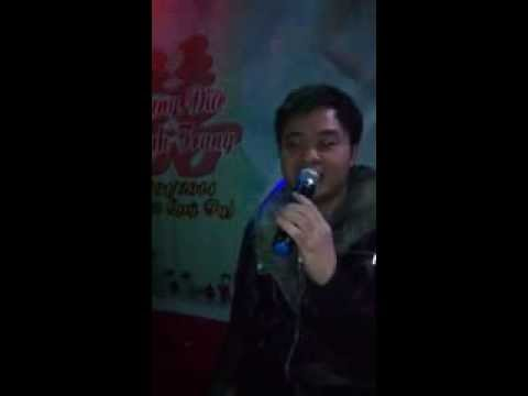 Nang Am Que Huong video
