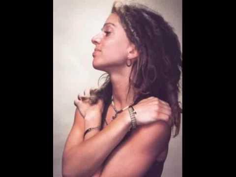 Ani Difranco - Anyday