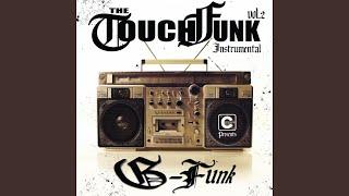 G-Funkintroduktion3