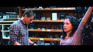 The Vow (2012) - Trailer